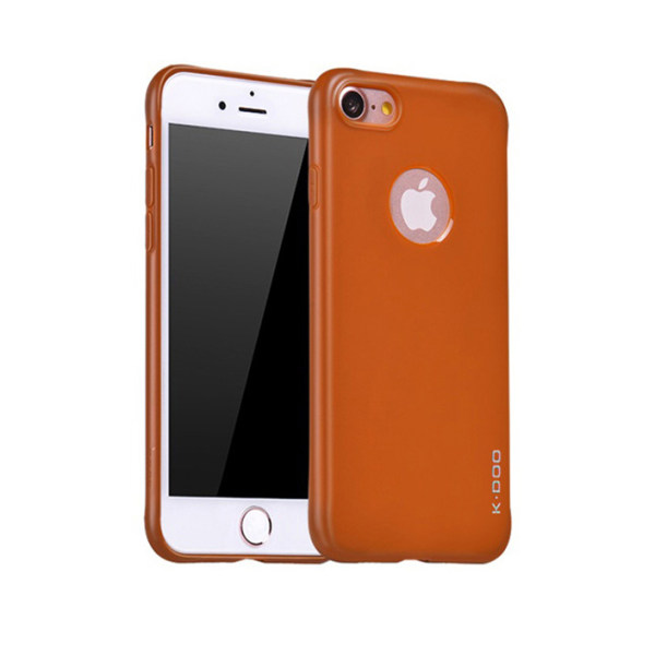 کاور کی-دوو مدل Q مناسب برای گوشی موبایل اپل iPhone 6/6S