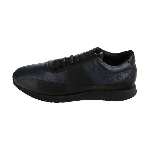کفش روزمره مردانه درسا مدل 24977