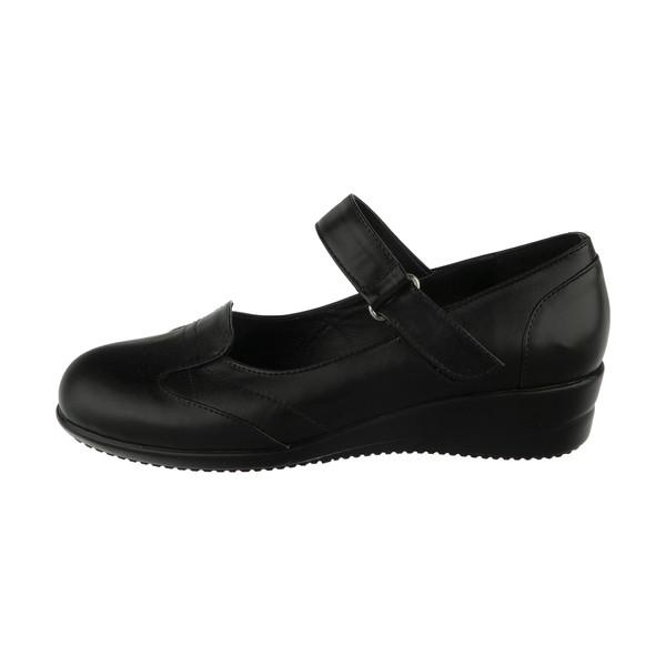 کفش زنانه سوته مدل 5625F500101