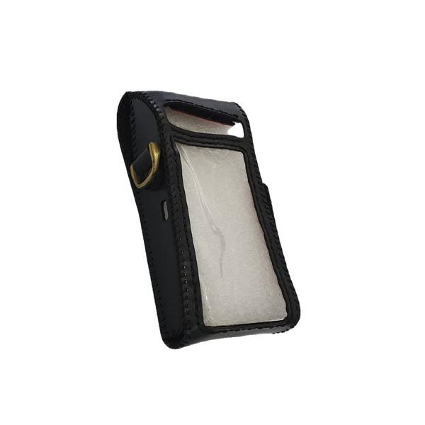 کیف حمل پایانه فروشگاهی مدل S910C