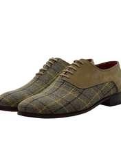 کفش مردانه دگرمان مدل آدر کد deg.2301-758 -  - 2
