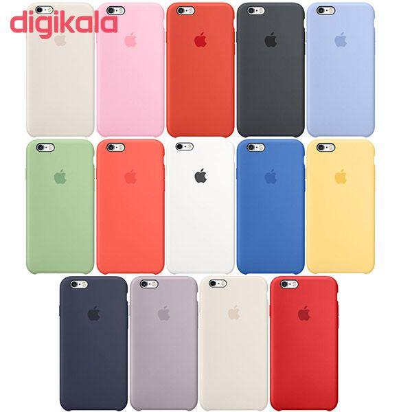 کاور مدل DK80 مناسب برای گوشی موبایل اپل iPhone 6/6s main 1 2