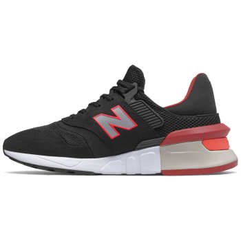 کفش مخصوص پیاده روی مردانه نیو بالانس کد MS997RD