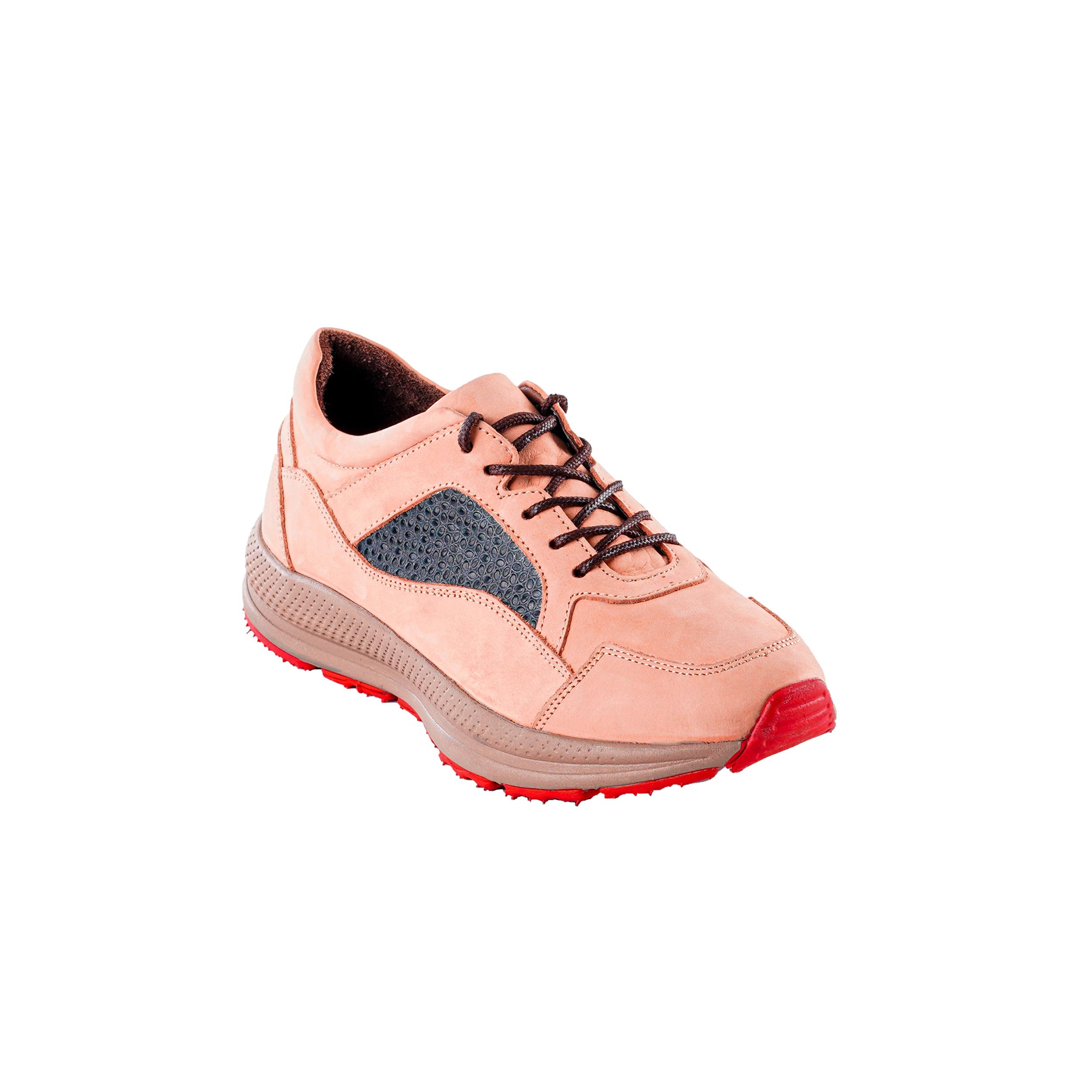کفش روزمره زنانه صاد کد PP2302
