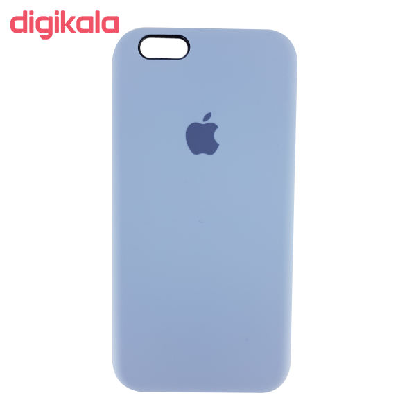کاور مدل Master مناسب برای گوشی موبایل اپل iphone 6/6s main 1 5