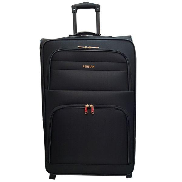 چمدان پرشینمدل PERBسایزبزرگ
