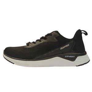 کفش پیاده روی مدل QX24