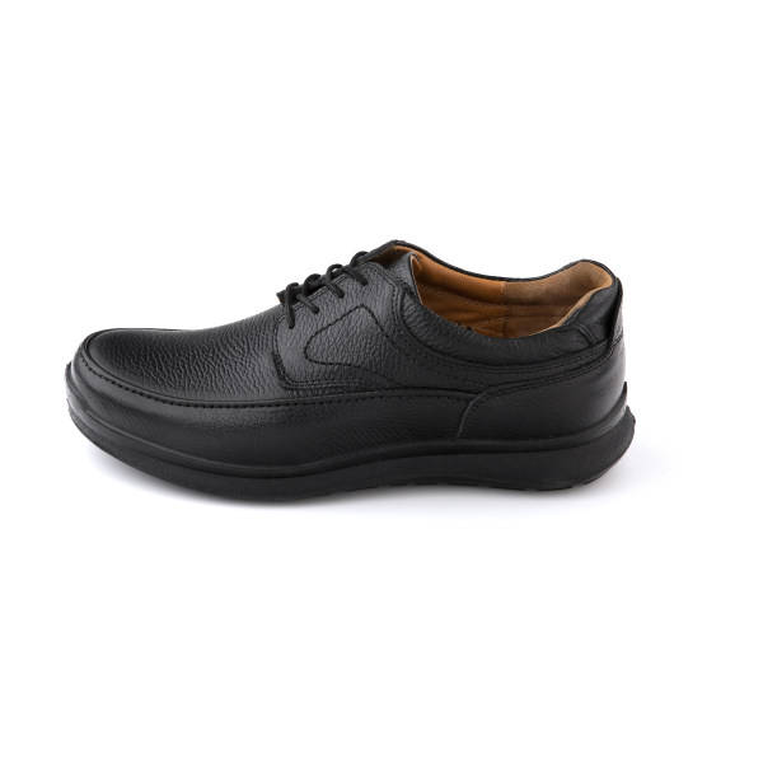 کفش روزمره مردانه شیفر مدل 7255C503101