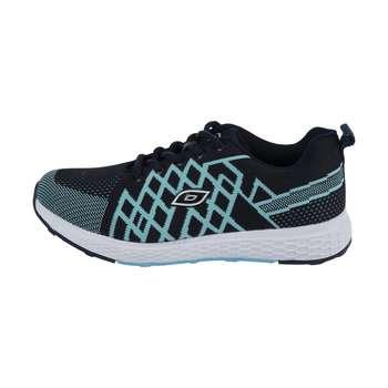 کفش پیاده روی زنانه ملی مدل چادگان کد 83590596