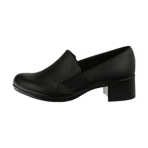 کفش زنانه اسپرت من مدل 399591