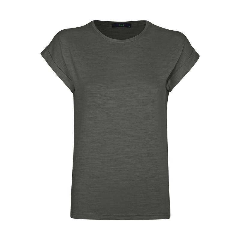 تی شرت زنانه آر اِن اِس مدل 102094-93