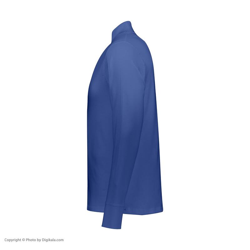 تیشرت آستین بلند مردانه رونی مدل 31110003-26