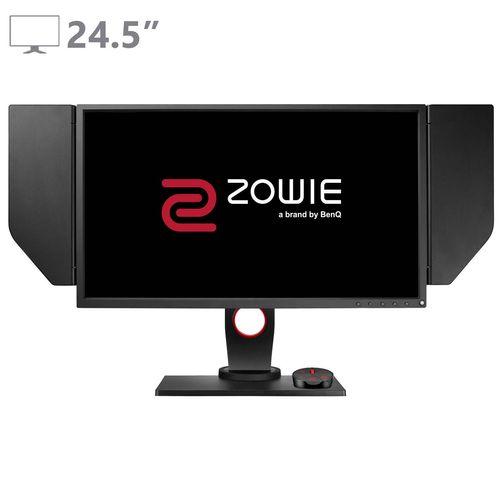 مانیتور بنکیو مدل ZOWIE XL2540 سایز 24.5 اینچ