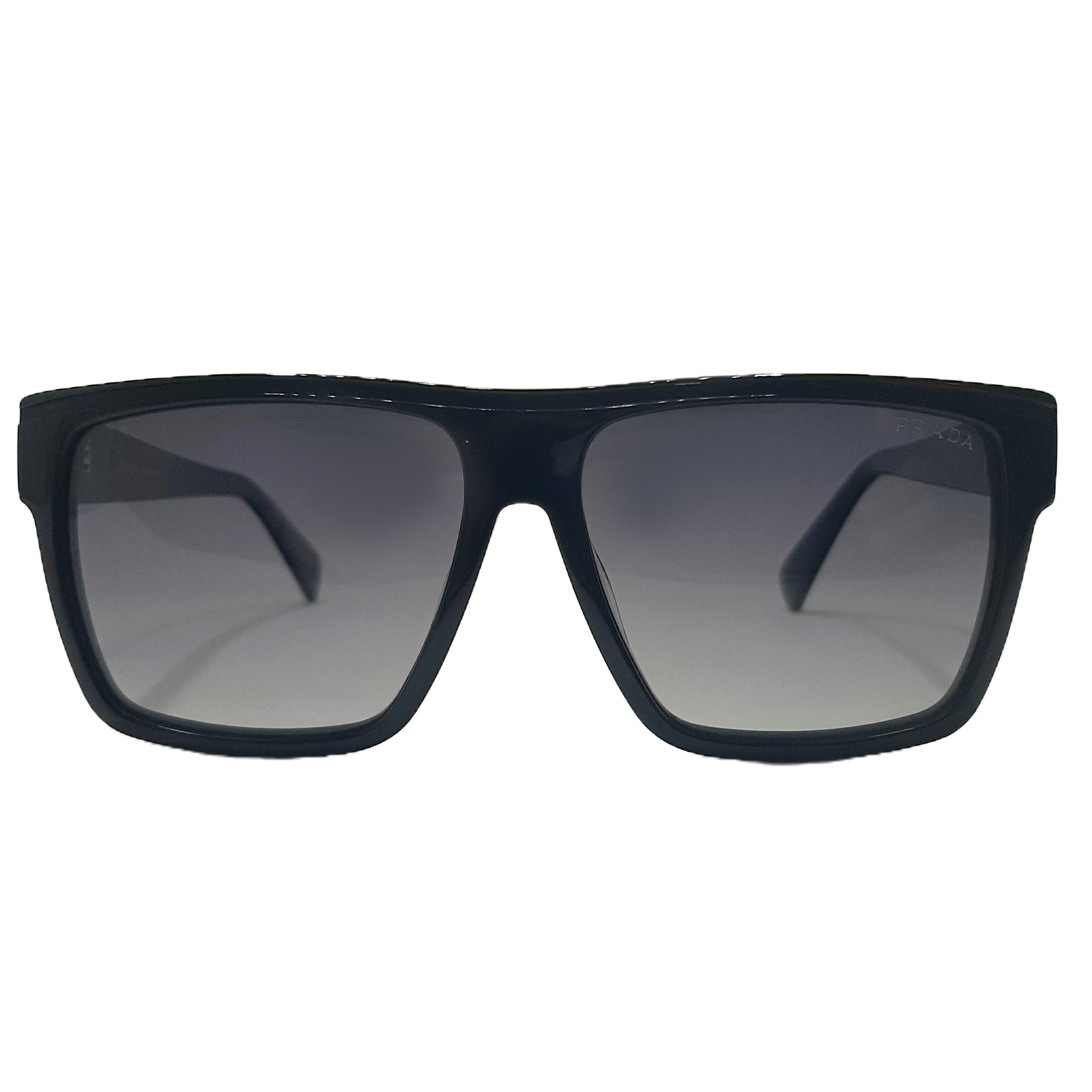 عینک آفتابی پرادا مدل VS8007c2