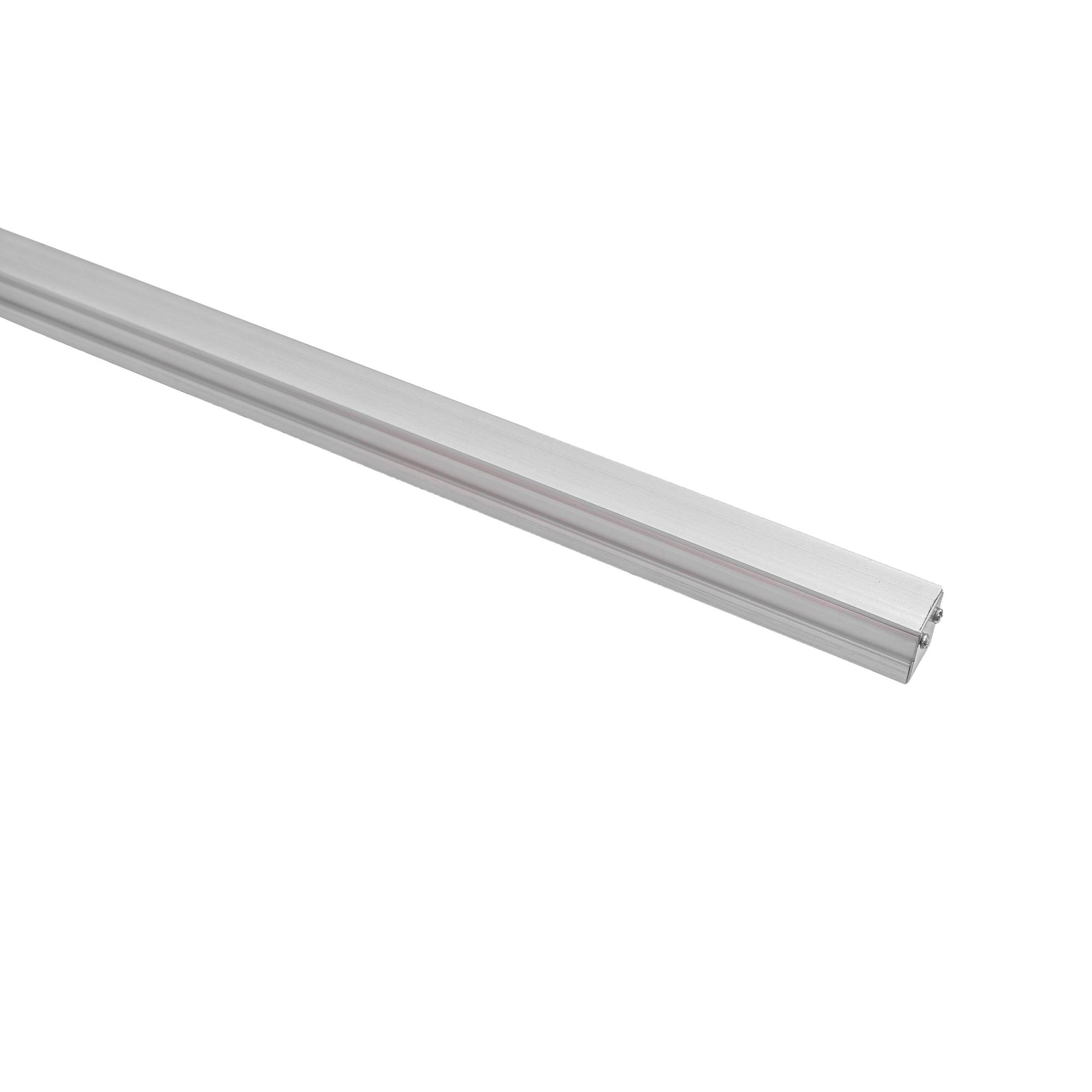 چراغ ال ای دی خطی 18 وات مدل آنیل کد W10-50