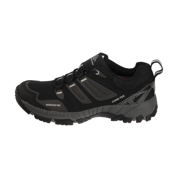 کفش کوهنوردی مردانه مانتین پرو مدل 1009-1