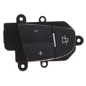 کلید روی فرمان سمت چپ مدل S3750310 مناسب برای خودروهای لیفان LF-X60