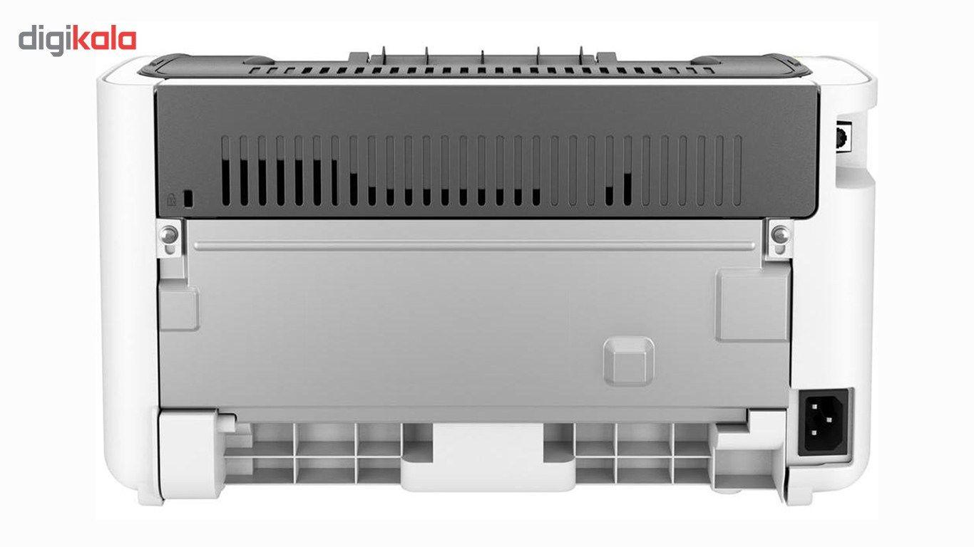 پرینتر لیزری اچ پی مدل LaserJet Pro M12w main 1 5