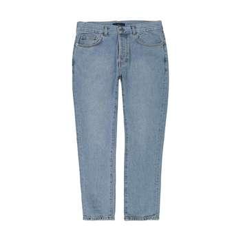 شلوار جین مردانه آر اِن اِس مدل 133054-50