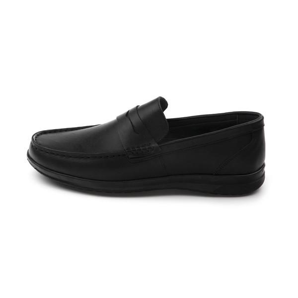 کفش روزمره مردانه شیفر مدل 7125d503101101