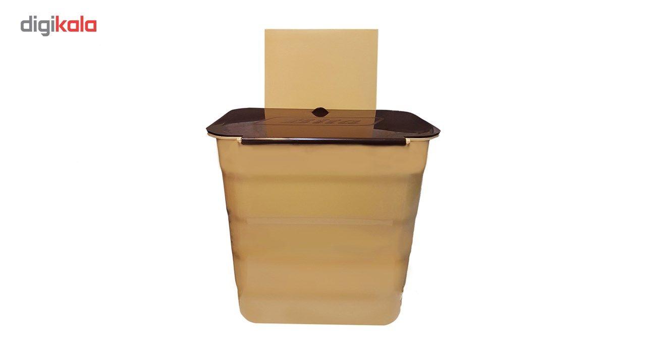 سطل زباله بیتا مدل Cabinet main 1 1