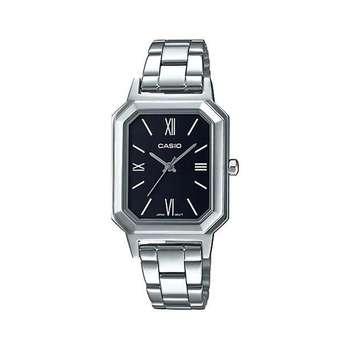 ساعت مچی عقربه ای زنانه کاسیو مدل LTP-E168D-1BDF