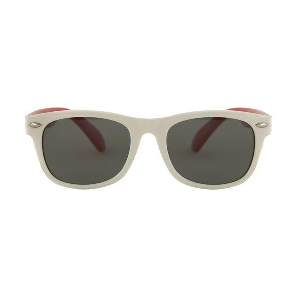 عینک آفتابی دخترانه کد S802