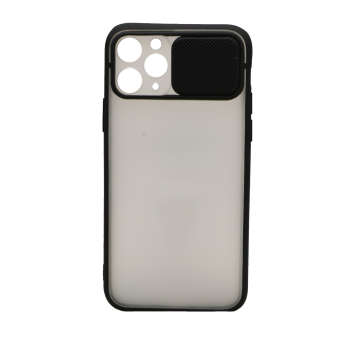 کاور مدل LNZ01 مناسب برای گوشی موبایل اپل IPhone 11 pro