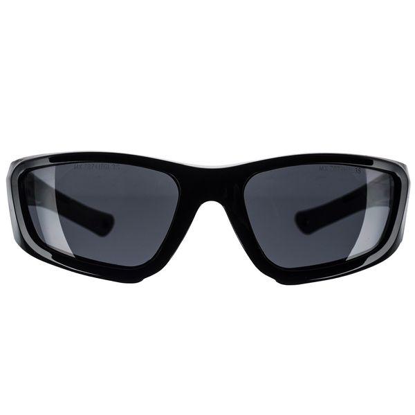 عینک ایمنی ماتریکس مدل Loyal