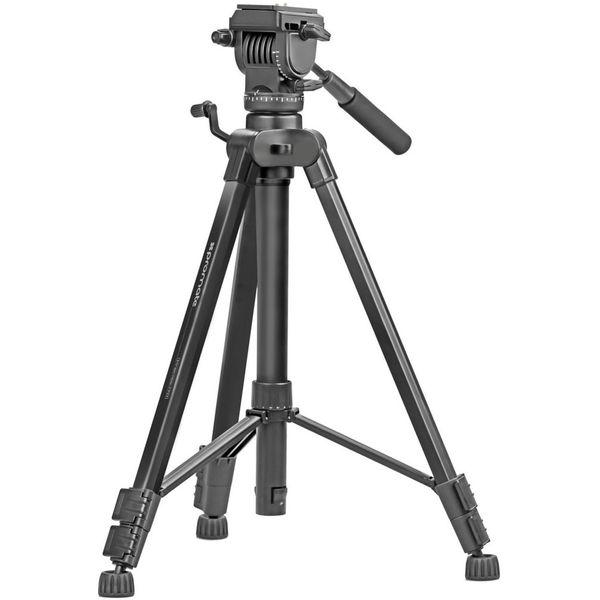 سه پایه عکاسی پرومیت مدل Precise-170