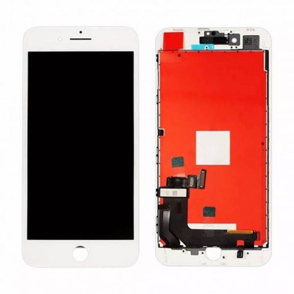 تاچ و ال سی دی مدل  8PW مناسب برای گوشی موبایل اپل iPhone 8 Plus