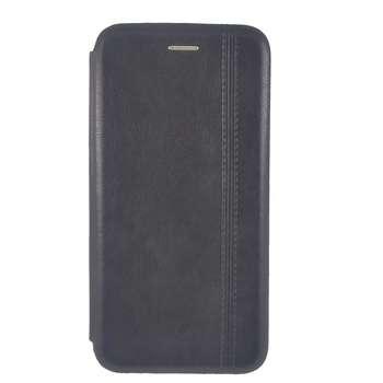 کیف کلاسوری مدل MAG59 مناسب برای گوشی موبایل شیائومی Redmi 8
