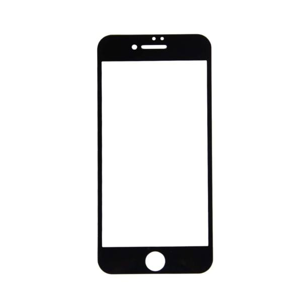 محافظ صفحه نمایش شیشه ای مناسب برای گوشی موبایل iPhone 6/6s