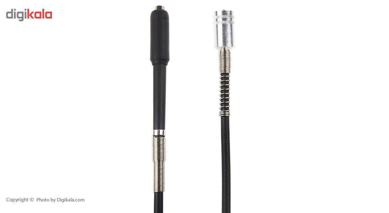 فرز انگشتی سیلور مدل GTP01A15 main 1 11