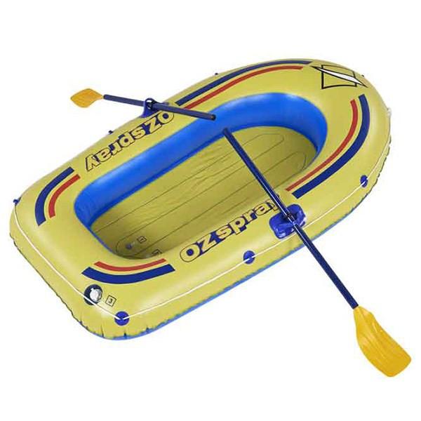قایق بادی یک نفره اوزتریل مدل OZSPray