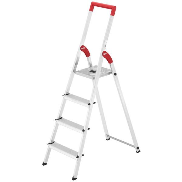 نردبان چهار پله هایلو مدل L50-8150407
