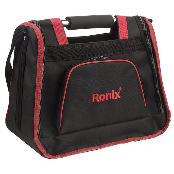 کیف ابزار رونیکس مدل RH-9116
