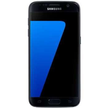 گوشی موبایل سامسونگ مدل Galaxy S7 SM-G930FD دو سیمکارت ظرفیت 32 گیگابایت | Samsung Galaxy S7 SM-G930FD Dual SIM 32GB Mobile Phone