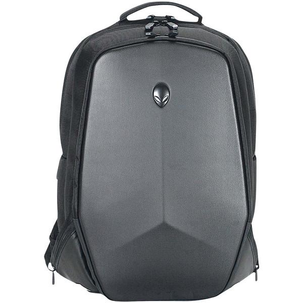 کوله پشتی لپ تاپ الین ویر مدل Vindicator مناسب برای لپ تاپ 17 اینچی