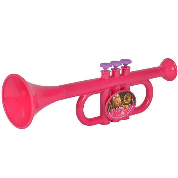 ترومپت سیمبا مدل Masha Trumpet