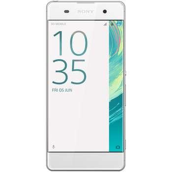 گوشی موبایل سونی مدل Xperia XA دو سیم کارت ظرفیت 16 گیگابایت | Sony Xperia XA Dual SIM 16GB Mobile Phone