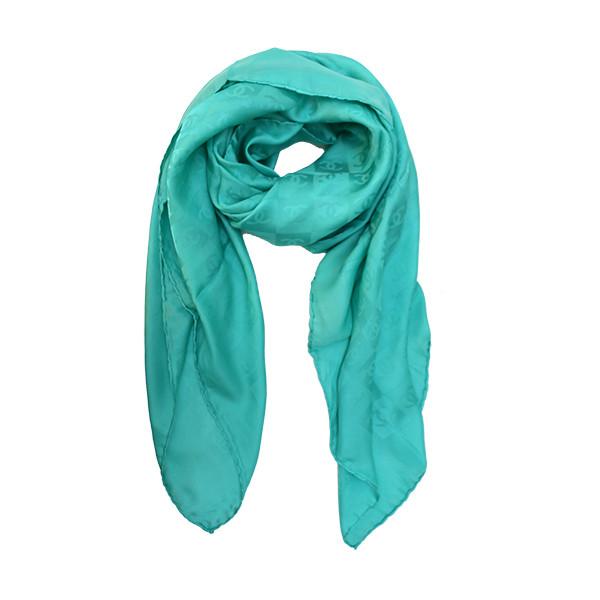 روسری زنانه آسلابل کد 84 مدل ghf k
