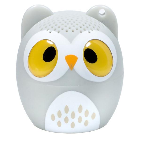 اسپیکر بلوتوثی قابل حمل تامبزآپ مدل OWL