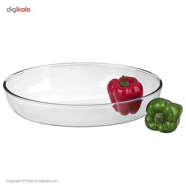 خوراک پز پاشاباغچه مدل بورجام کد 59074 main 1 3