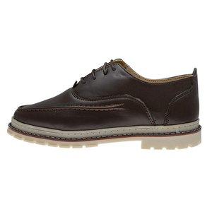 کفش مردانه مدل 324662016