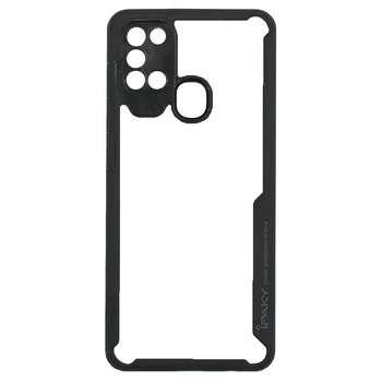 کاور مدل IP-001 مناسب برای گوشی موبایل سامسونگ Galaxy A21s