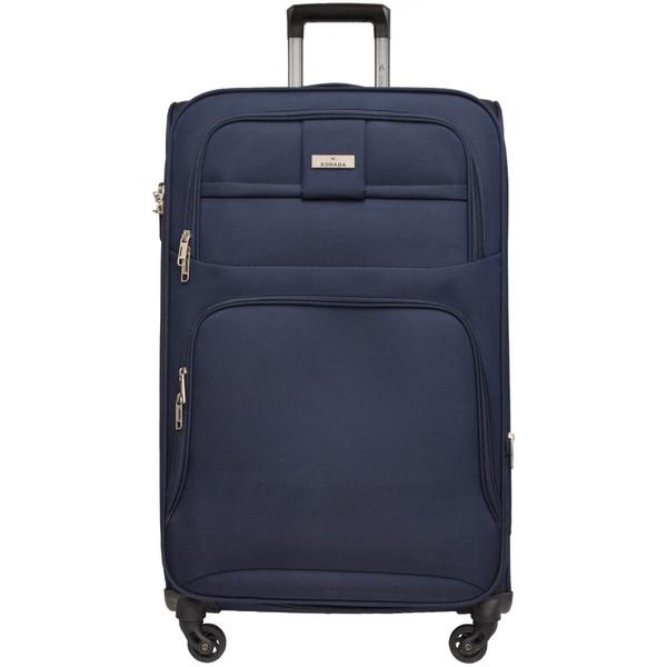 چمدان سونادا مدل CS 97686 سایز بزرگ