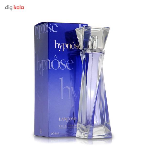 ادو پرفیوم زنانه لانکوم مدل Hypnose حجم 75 میلی لیتر