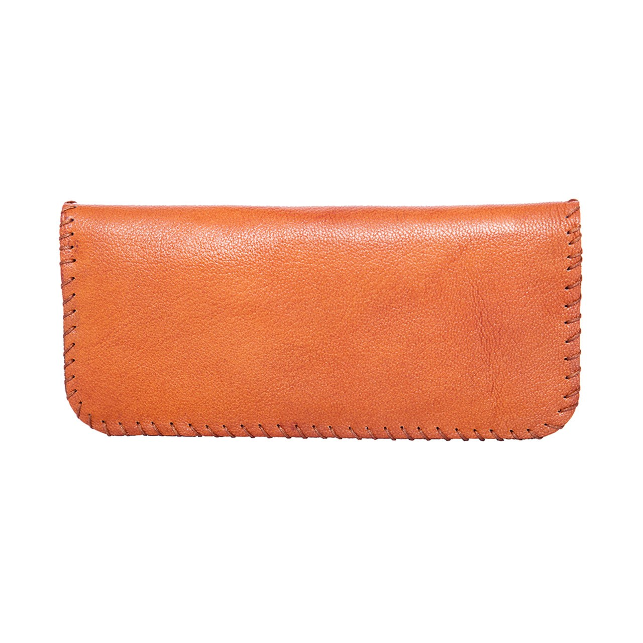 TIKISH NATURAL LEATHER WALLET, TW01MODEL