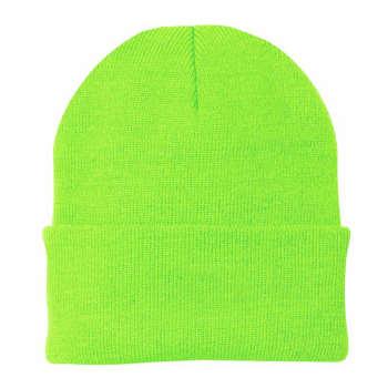 کلاه بافتنی کد 1122A